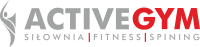 active-gym