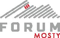 forum mosty