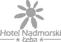 hotel nadmorski2